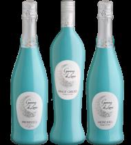 gemma-bottle2